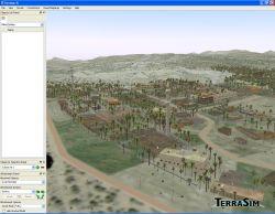 OpenSceneGraph (.osg) MäK VR-Vantage 1.1 (New)